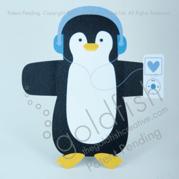 /115-277-thickbox/jan-penguin.jpg