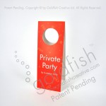 Private Party-By Invitation Only