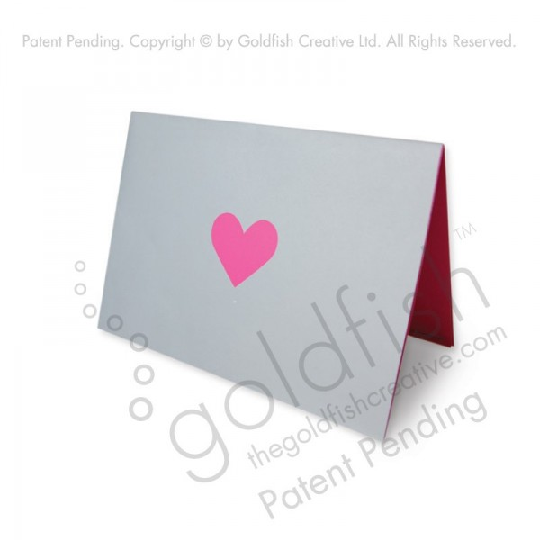 /53-185-thickbox/big-heart.jpg
